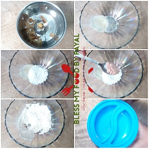 homemade eno salt