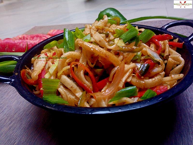 Suji rusk | eggless suji rusk recipe | homemade semolina rusk