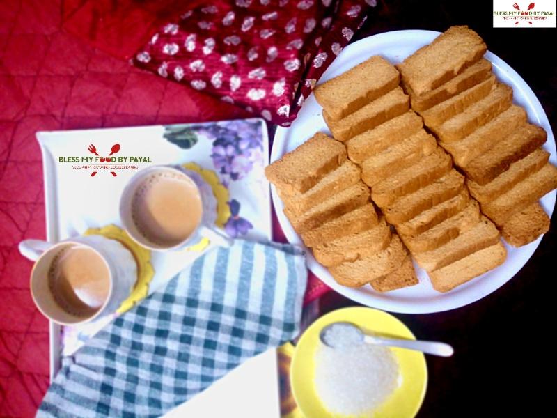 Rava Cake | Sooji Cake | Semolina Cake (Eggless ...